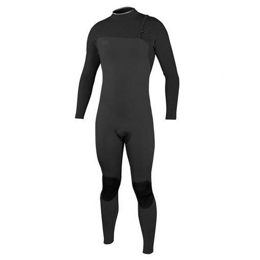 zenlifestyle-wetsuit-o-neill-hyperfreak-4-3-mm-zipless-full-front
