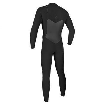 zenlifestyle-wetsuit-o-neill-o-riginal-3-2-mm-back-black