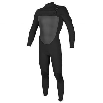 zenlifestyle-wetsuit-o-neill-o-riginal-3-2-mm-front-black