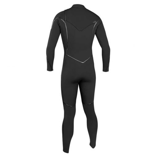 zenlifestyle-wetsuit-o-neill-psycho-one-3-2-mm-zipless-back