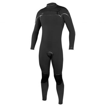 zenlifestyle-wetsuit-o-neill-psycho-one-3-2-mm-zipless-front