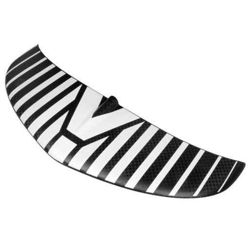 zenlifestyle-wing-2400-bottom