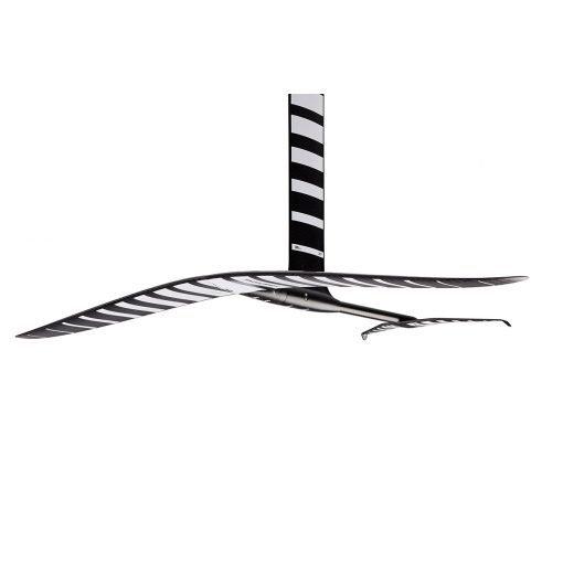 zenlifestyle-wing-ha1125-bottom
