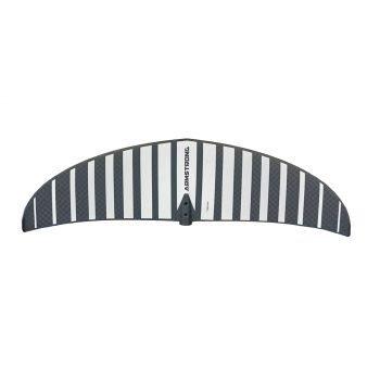 zenlifestyle-wing-hs1850-bottom