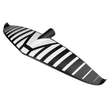 zenlifestyle-wing-hs625-bottom