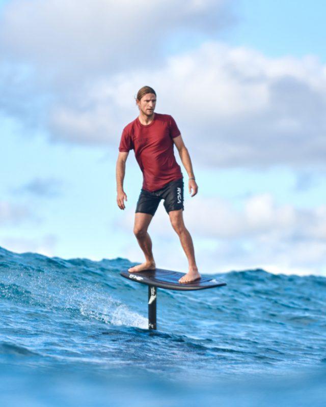 zensports-foil-boards-surf