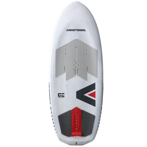 zenlifestyles-armstrong-forward-geometry-wing-surf-board